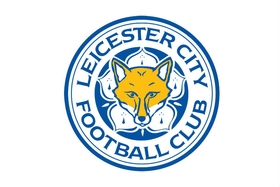 Leicester City Interested Premier League Duo