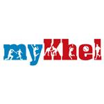 Mykhel Team
