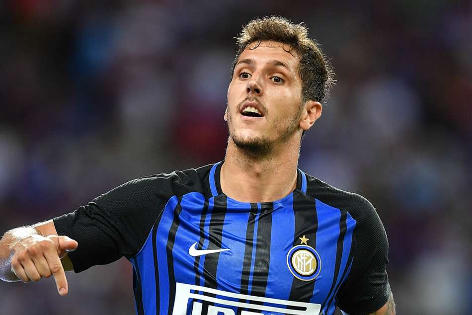 Jovetic Take Mbappes Number 10 Shirt Monaco