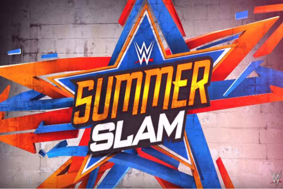 two former champions to return at wwe summerslam 2017 mykhel