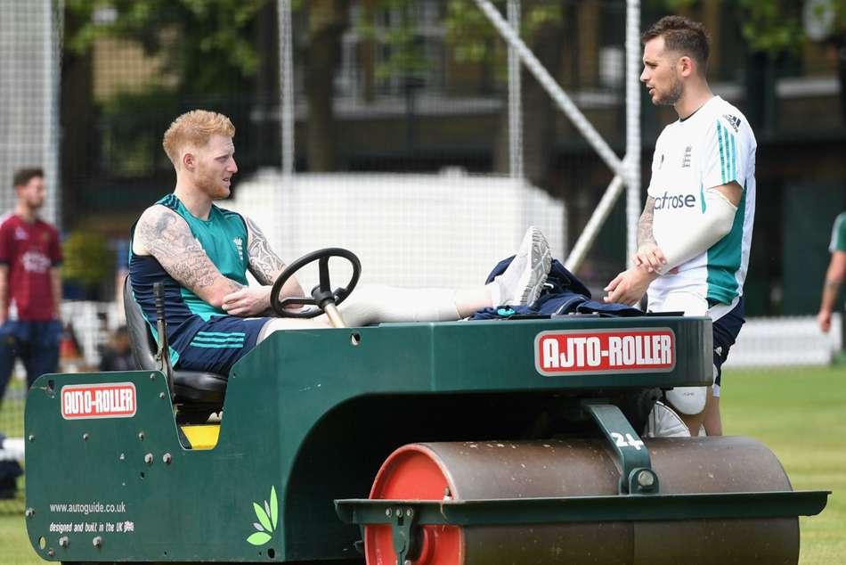 Eoin Morgan Ben Stokes Arrest Alex Hales England West Indies Odi