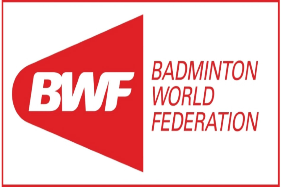 Coronavirus: BWF looking for new dates for 2021 World Championships