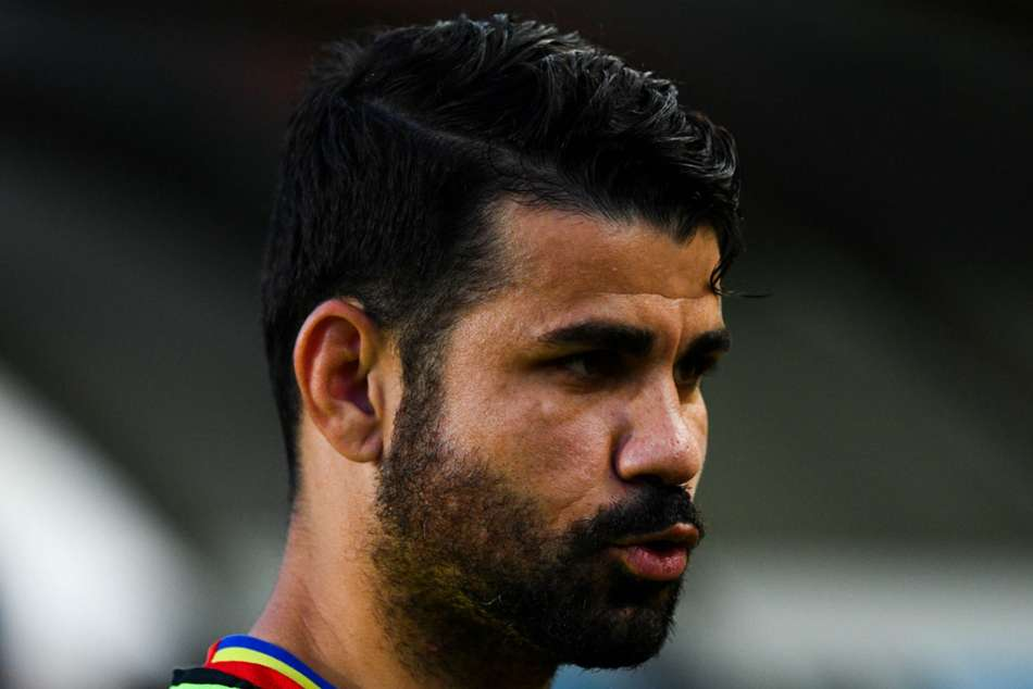 Roy Keane Calls Diego Costa A Balloon But Harry Kane Can Match Lionel Messi Cristiano Ronaldo