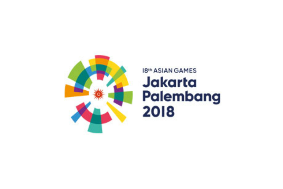 Olympic Council Asia Oceania Asian Games Unlikely