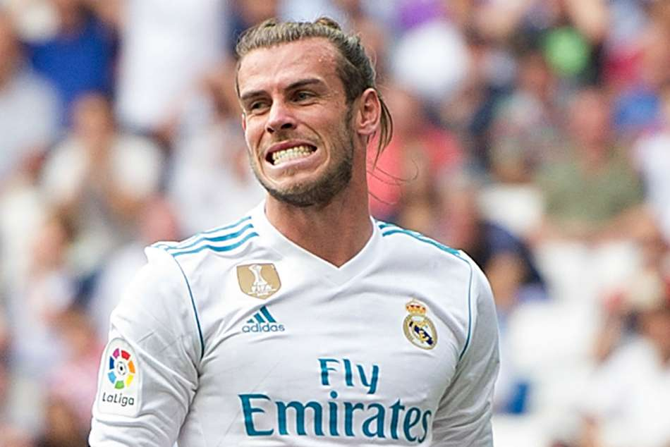 Real Madrid Worried About Gareth Bale Admits Marcelo