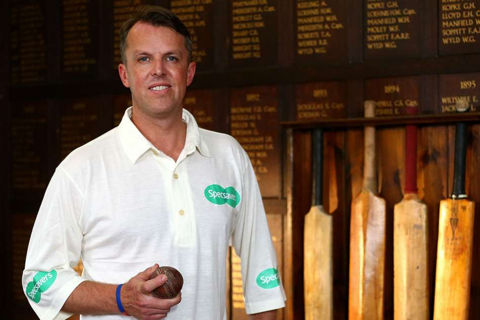 Swann Backs World Class England For Ashes Triumph
