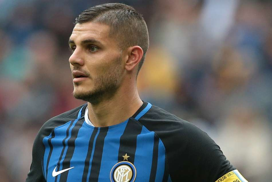 Inter Captain Icardi Needs Higher Release Clause
