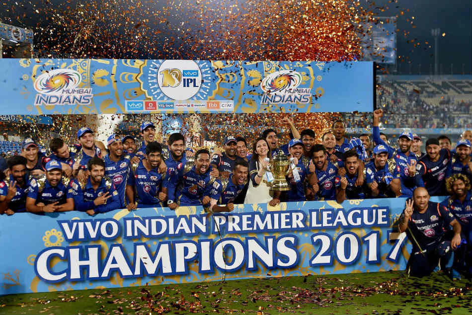 ... BCCI expects windfall from IPL media rights auction on Monday ...