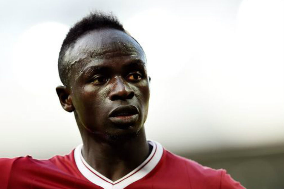 Mane Can T See Liverpool Suffering In His Absence