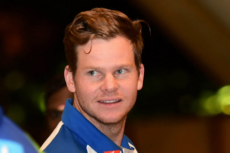Steve Smith Says Players Can Book Ashes Berth During Odis Against India
