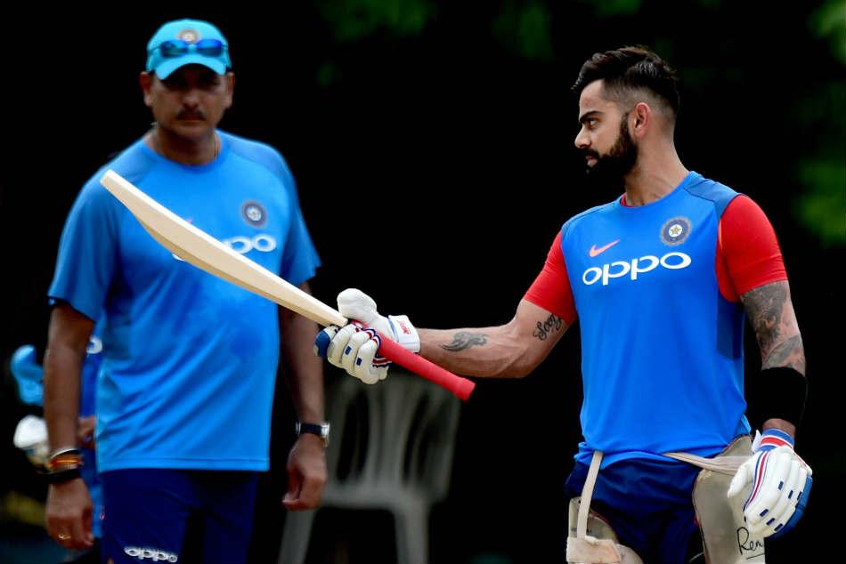 India Australia Arrive In Kolkata For Second Odi