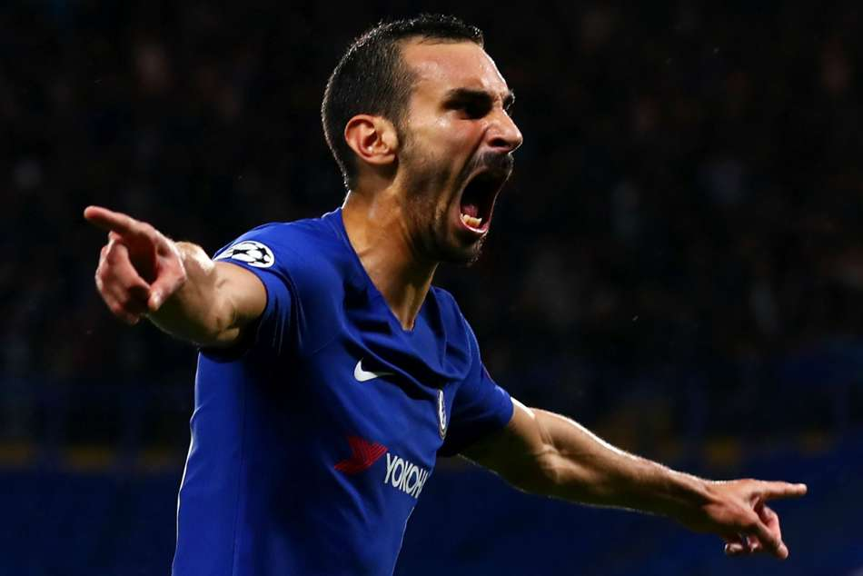 I Hope I Don T Wake Up And Realise It Was A Dream Zappacosta