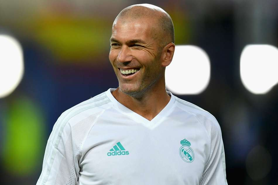 Real Madrid To Sign Rodrigo Rodrigues Gremio Novorizontino