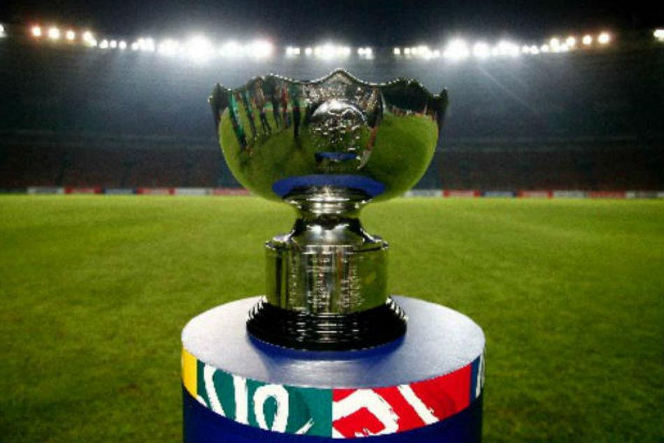 Image Result For Ao Vivo Vs En Vivo Stream Super Cup