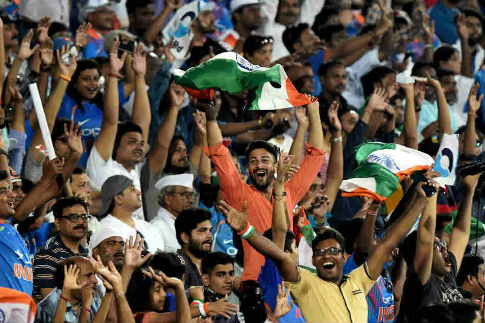 Bcci To Allocate Rs 50 Crore For Developing Cricket Infrastructure In Ne States