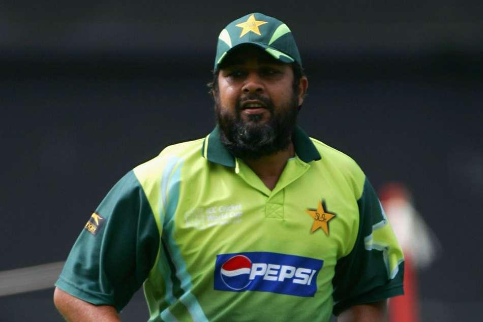 Imam Ul Haq Pakistan Odi Squad Sri Lanka Inzamam Azhar Ali Rested