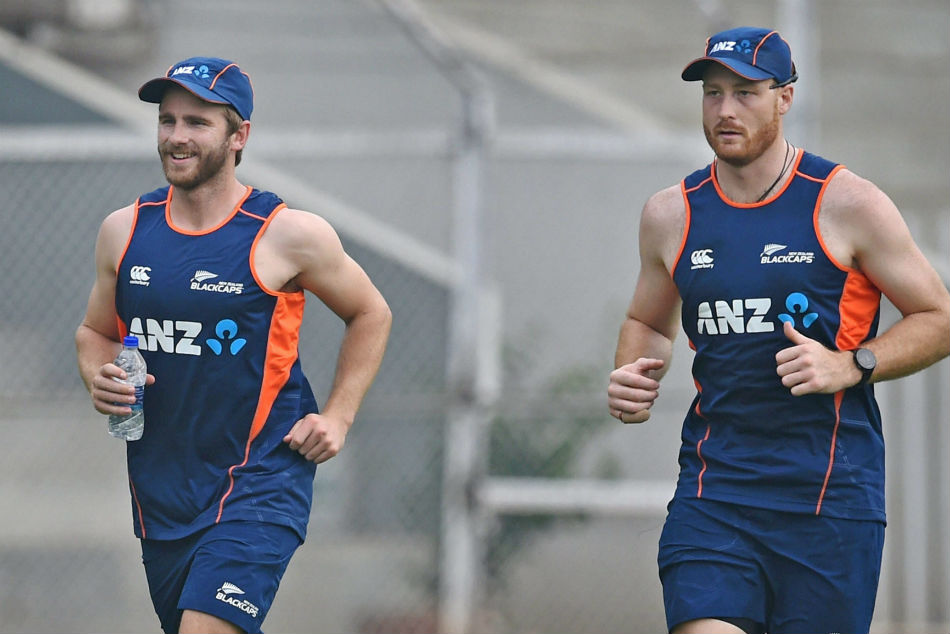 Preview New Zealand Take On Board President S Xi Tour Opener