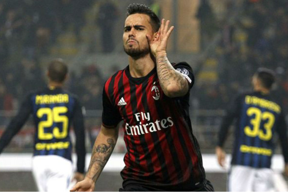 Liverpool Set Make Move Former Player Suso