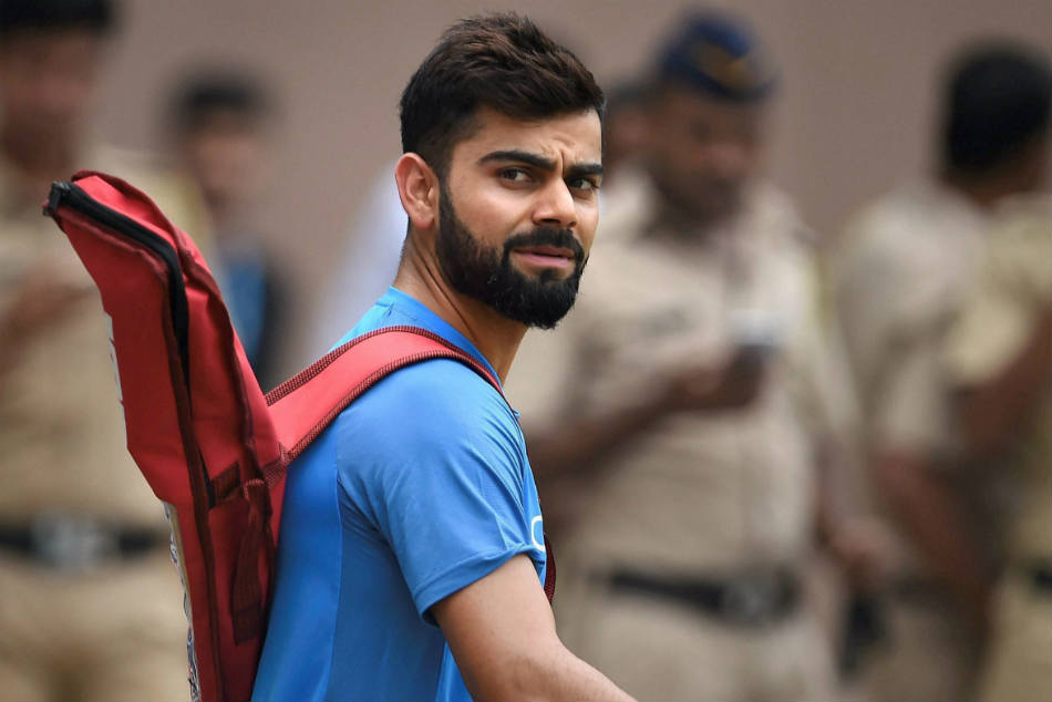 Rotation Policy Is Applicable To Kohli Too Prasad