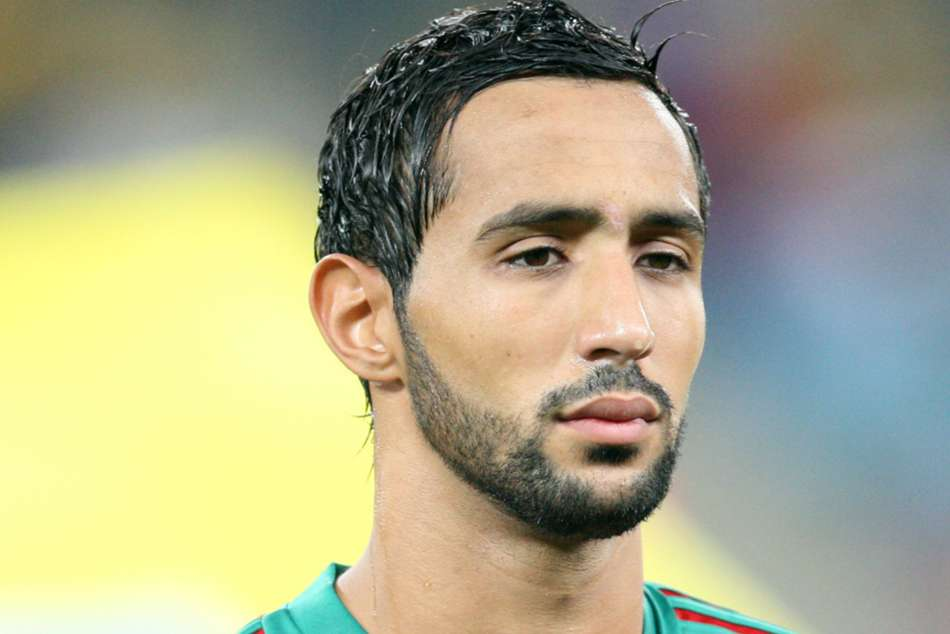 Morocco Defeat Ivory Coast Secure World Cup Spot Tunisia Join