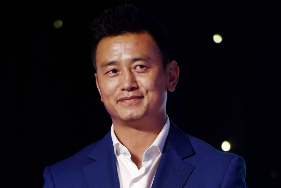 Bhaichung Bhutia slams AIFF over negative treatment to I-League