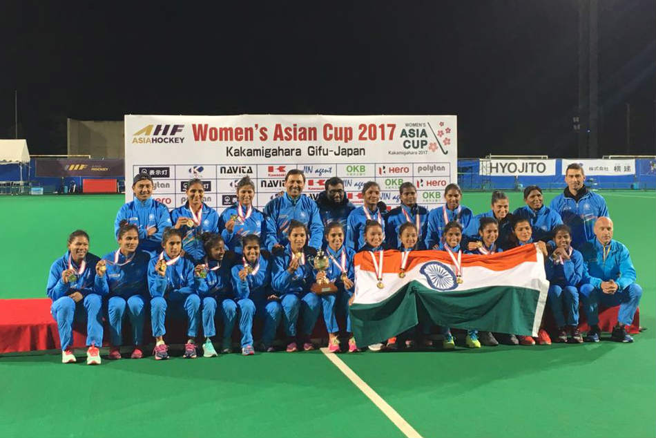 [Image: india-women-asia-cup-e-05-1509885088.jpg]