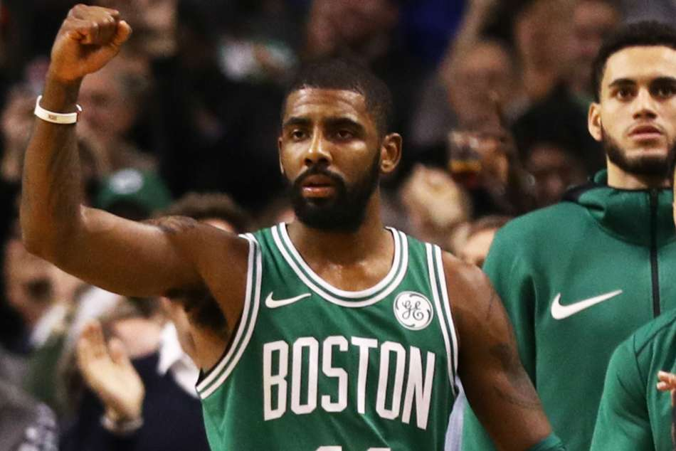 Nba Celtics Win 15th Straight 76ers Collapse Against Warriors
