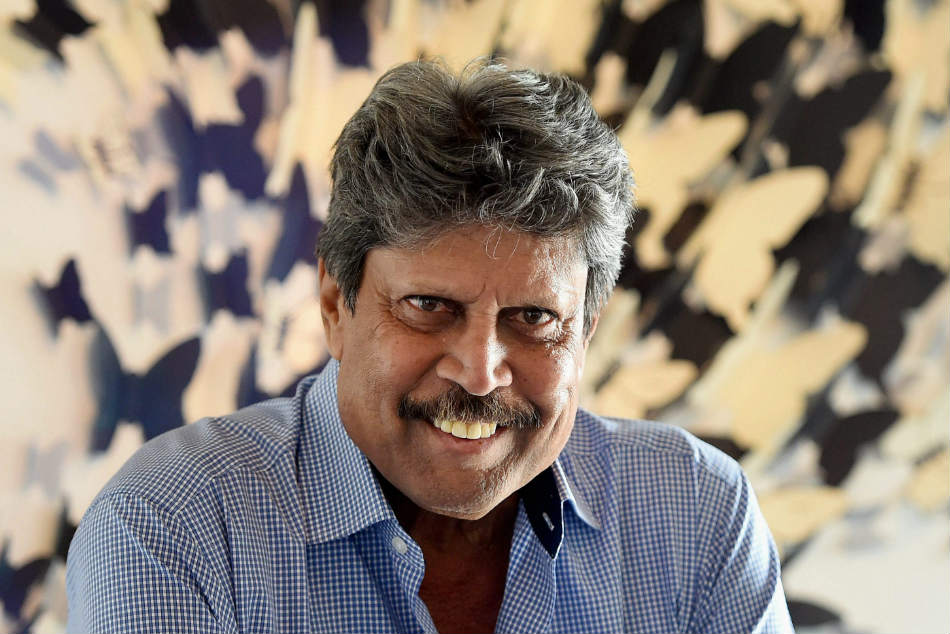 Cricketers Can Take Break If They Don T Want Play Kapil Dev