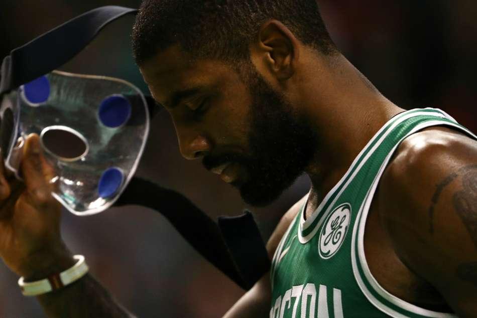 Miami Heat Boston Celtivs 16 Game Winning Streak Nba