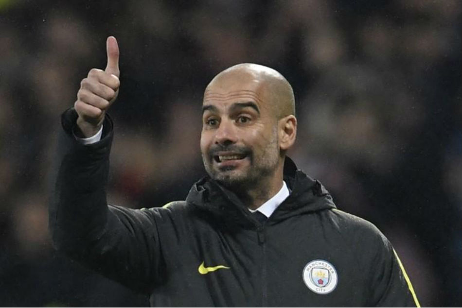 Manchester City Eye Former Chelsea Defender