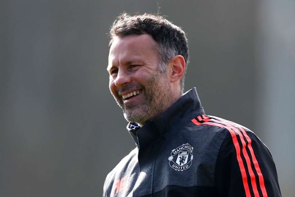 Manchester United legend Giggs takes up director of football role in Vietnam