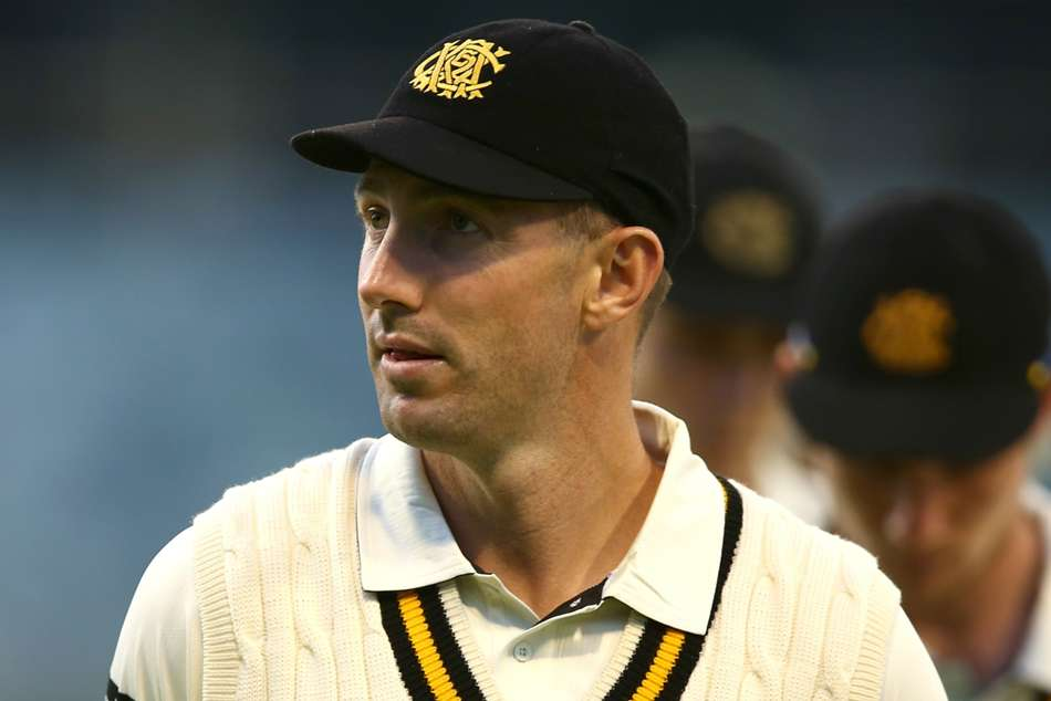 Hussey Approves Of Marsh Recall For Ashes Australia England Cricket
