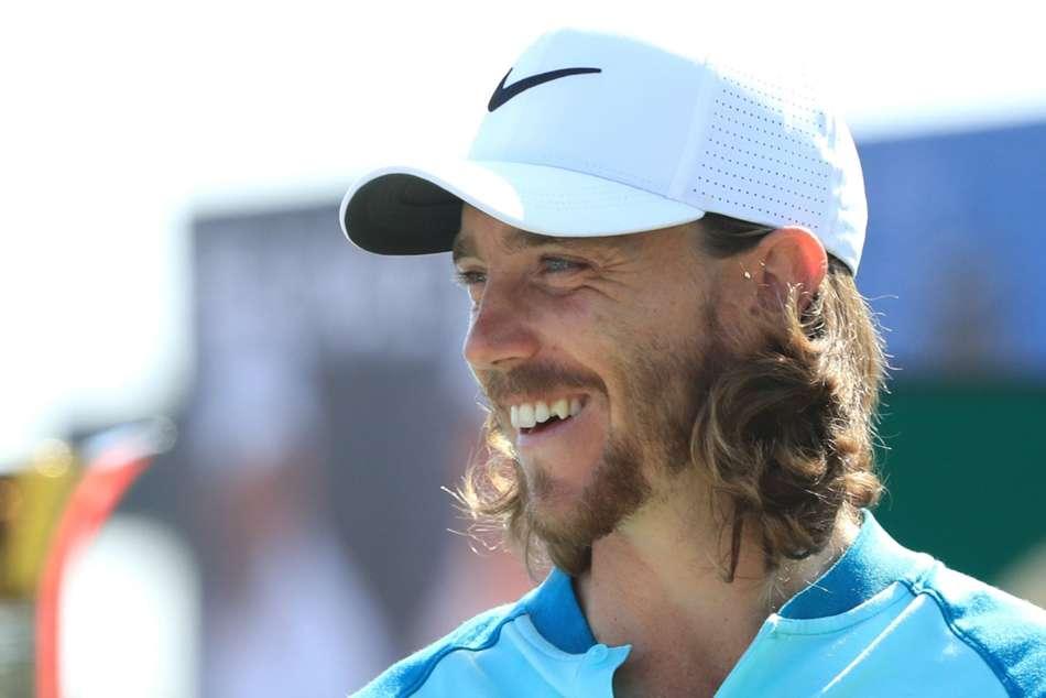 Fleetwood Wins Race To Dubai As Rose Falters Jon Rahm Title Dp World Tour Championship