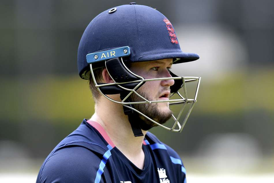 Ashes Ben Duckett Suspended Fined Bar Incident Perth