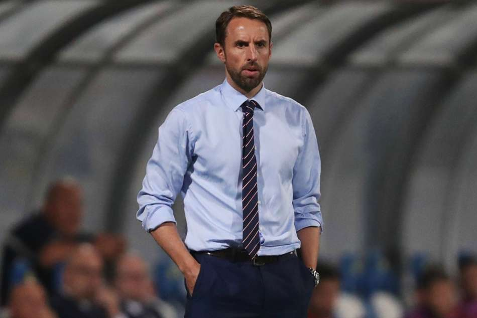 Gareth Southgate's position safe even if England flop at World Cup