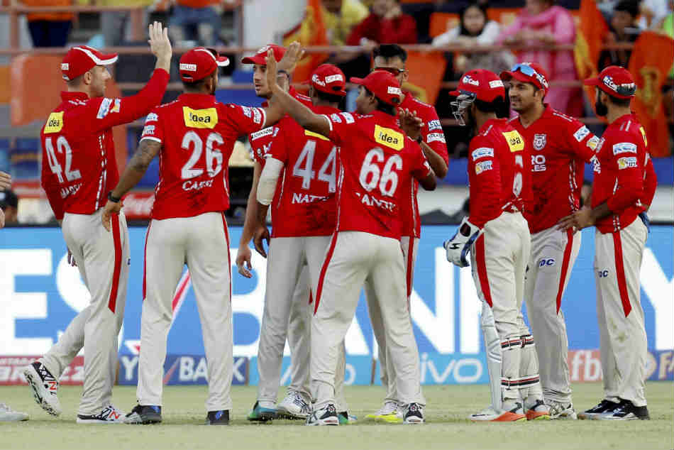IPL Governing Council sets new guidelines for the coming seasons