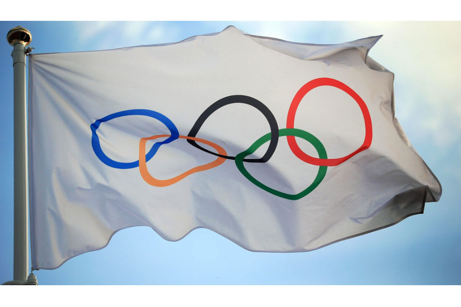 Russia was banned from competing over its state-orchestrated doping programme (Image courtesy: IOC)
