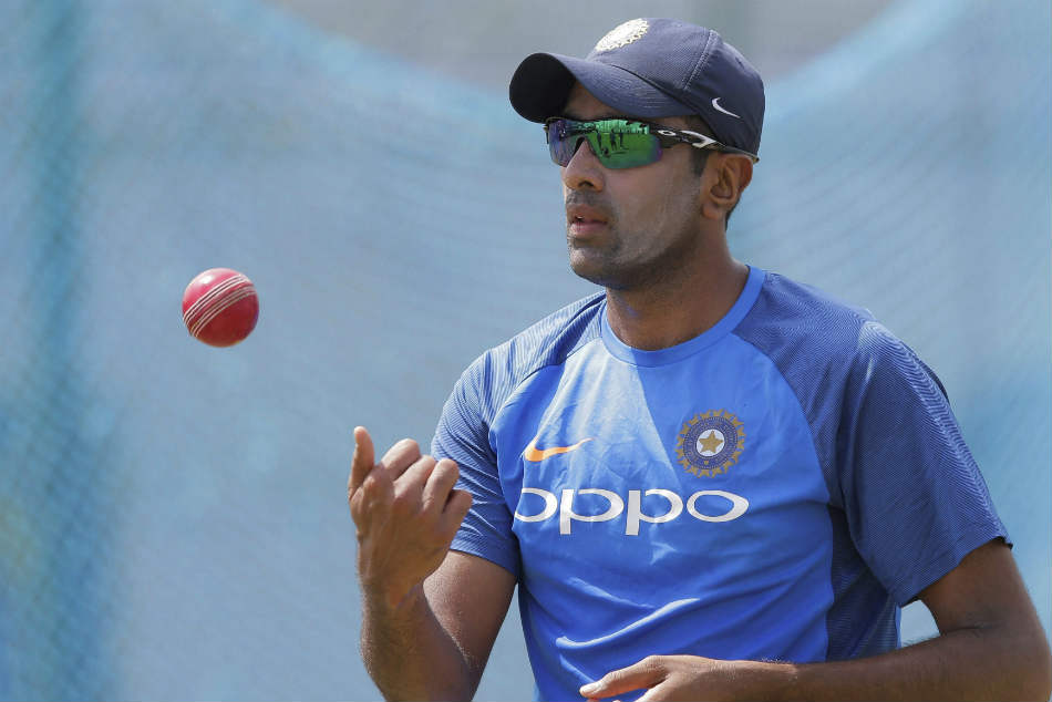 India Spinners Weave A Tale Of Success But Harsher Days Await