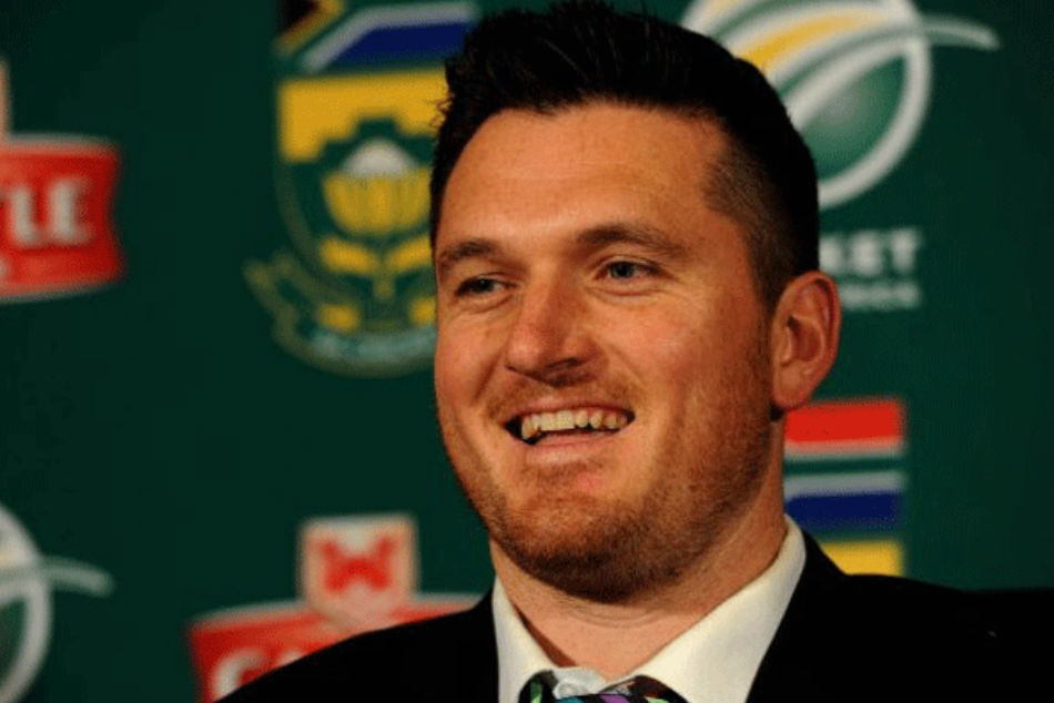 Powerful Sa Pace Will Put India Under Pressure Smith