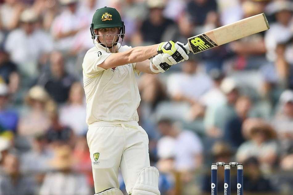 Sensational Smith Australia Fightback Ashes England