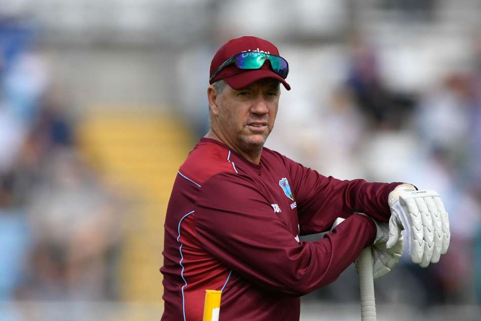 New Zealand Vs West Indies: Stuart Law demands all-round Windies improvements