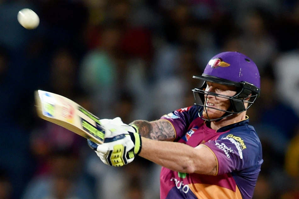 Ipl Auction 2018 The Foreign All Rounders Who Can Hit Big Pay Day
