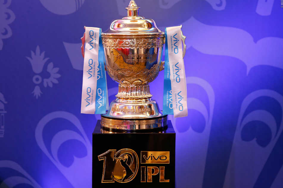 Ipl Auction 2018 Here S Some Players Who Can Trigger A Bidding War