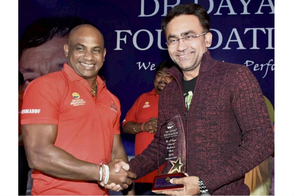 Saba Karim Takes Charge As Bcci Manager Tufan Ghosh S Nca