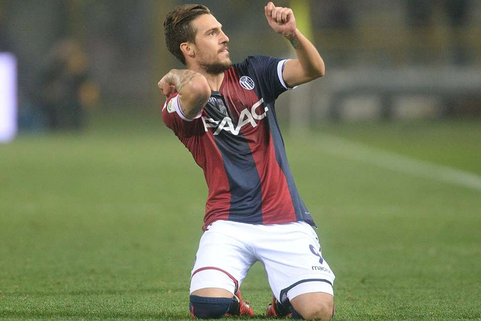 Simone Verdi Wants Bologna Stay Amid Napoli Links