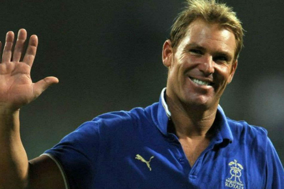 Ipl Rajasthan Royals Announce Their New Captain On Feb