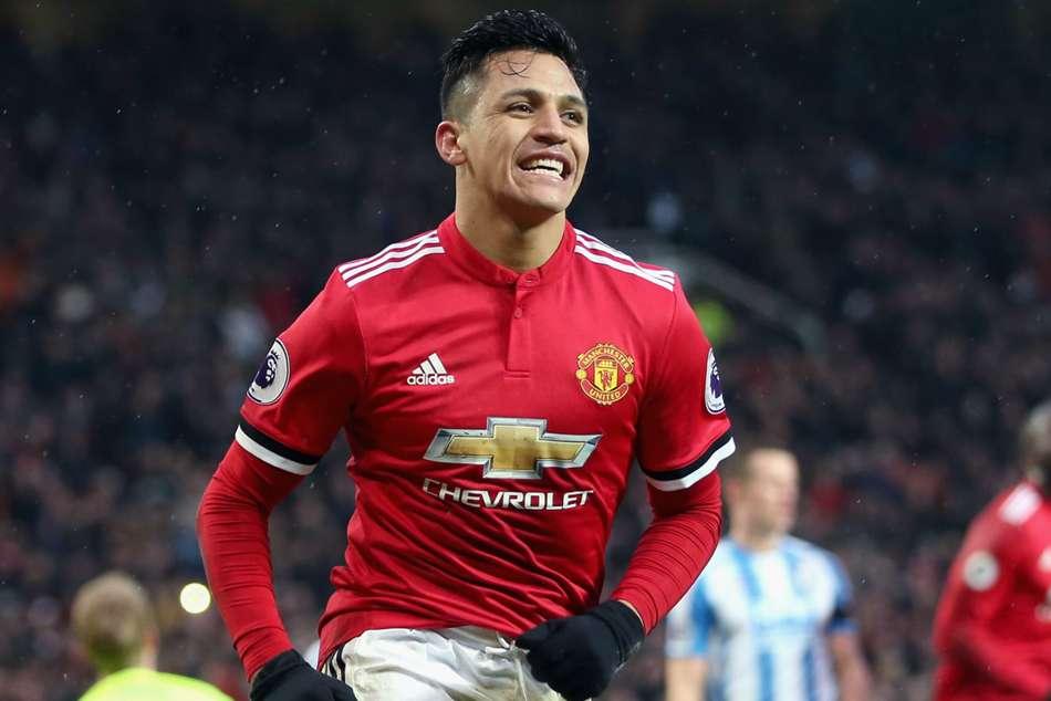 Sanchez Move Down Champions League Frustration At Arsenal