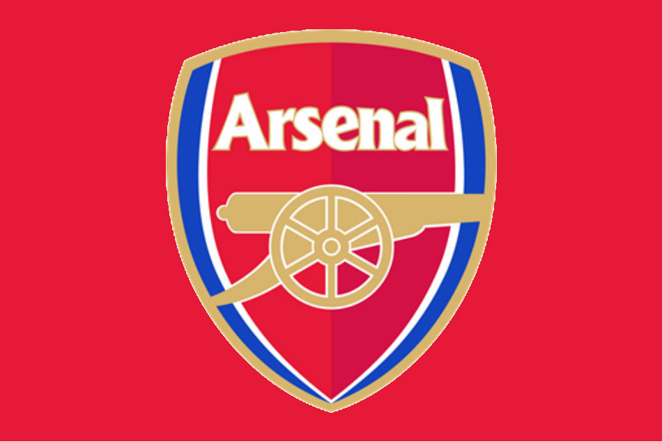 Arsenal Announce Record Deal With Emirates
