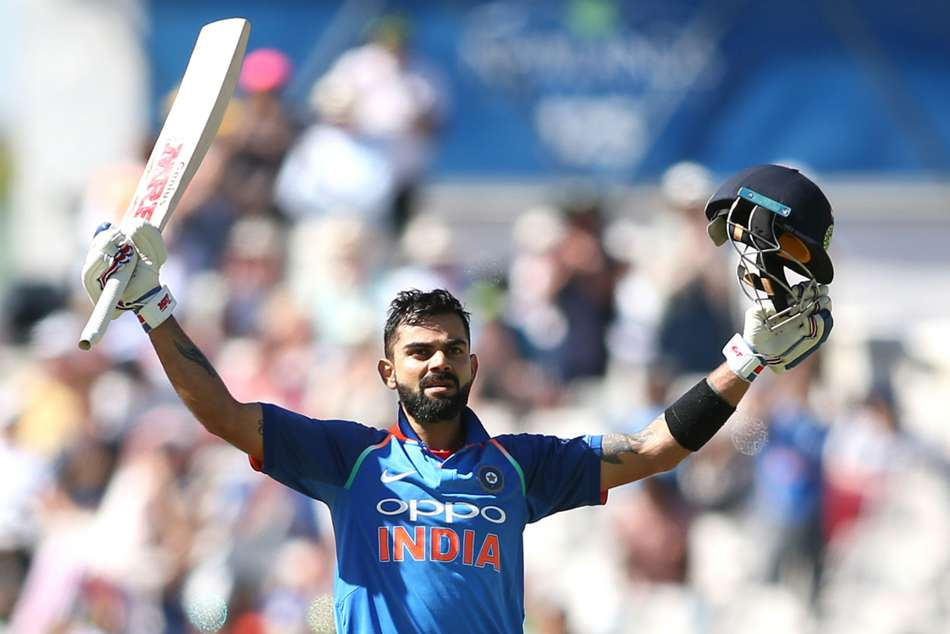 India Rest Virat Kohli Nidahas Trophy Rohit Sharma Captain