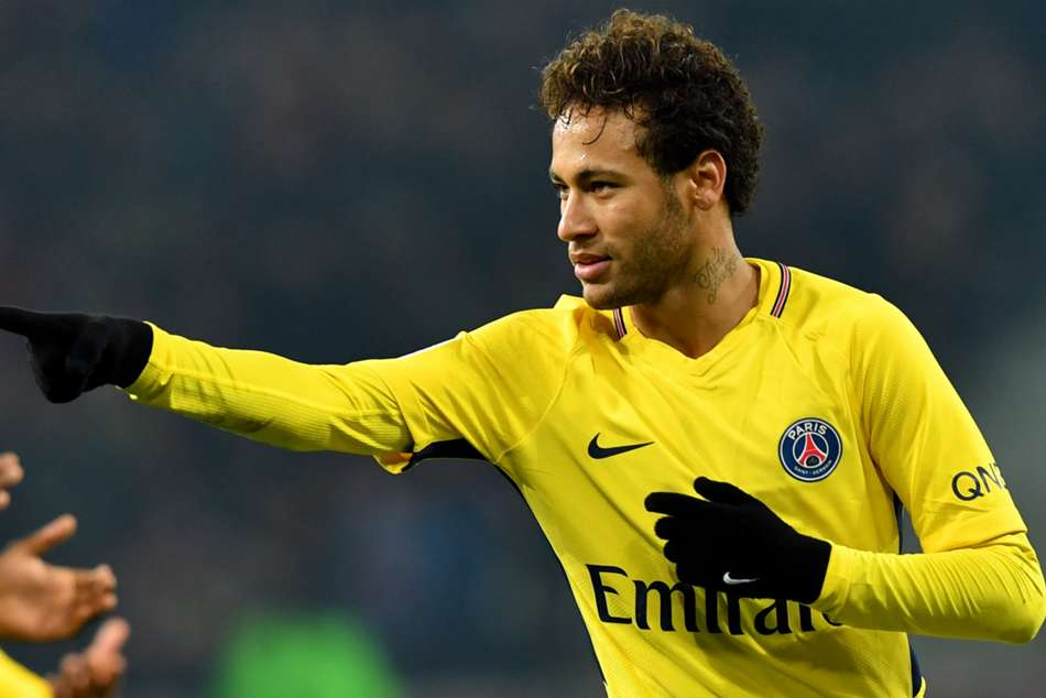 Stoichkov Can T See Neymar At Real Madrid